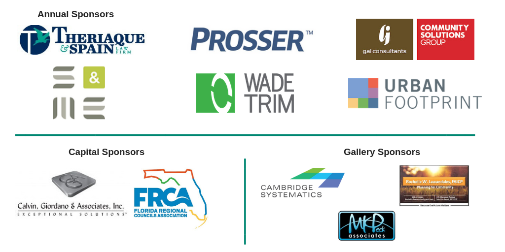 apa fl ppw sponsors as of jan 14 2019