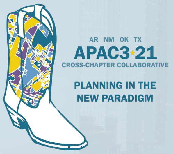 apac321