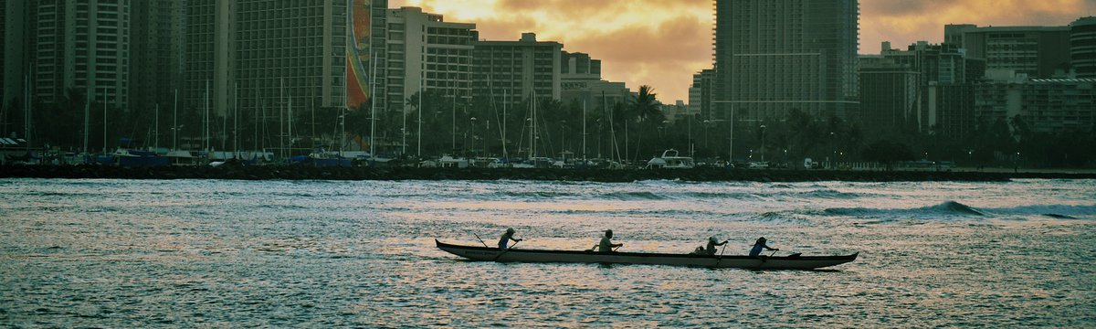 image_canoe