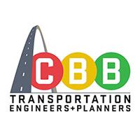 CBB 200