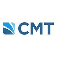 CMT 200