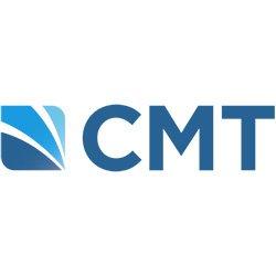 CMT Web Logo