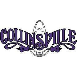 Collinsville Logo