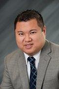 Edward Ng, AICP, MPP, MPI