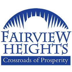 Fairview Heights