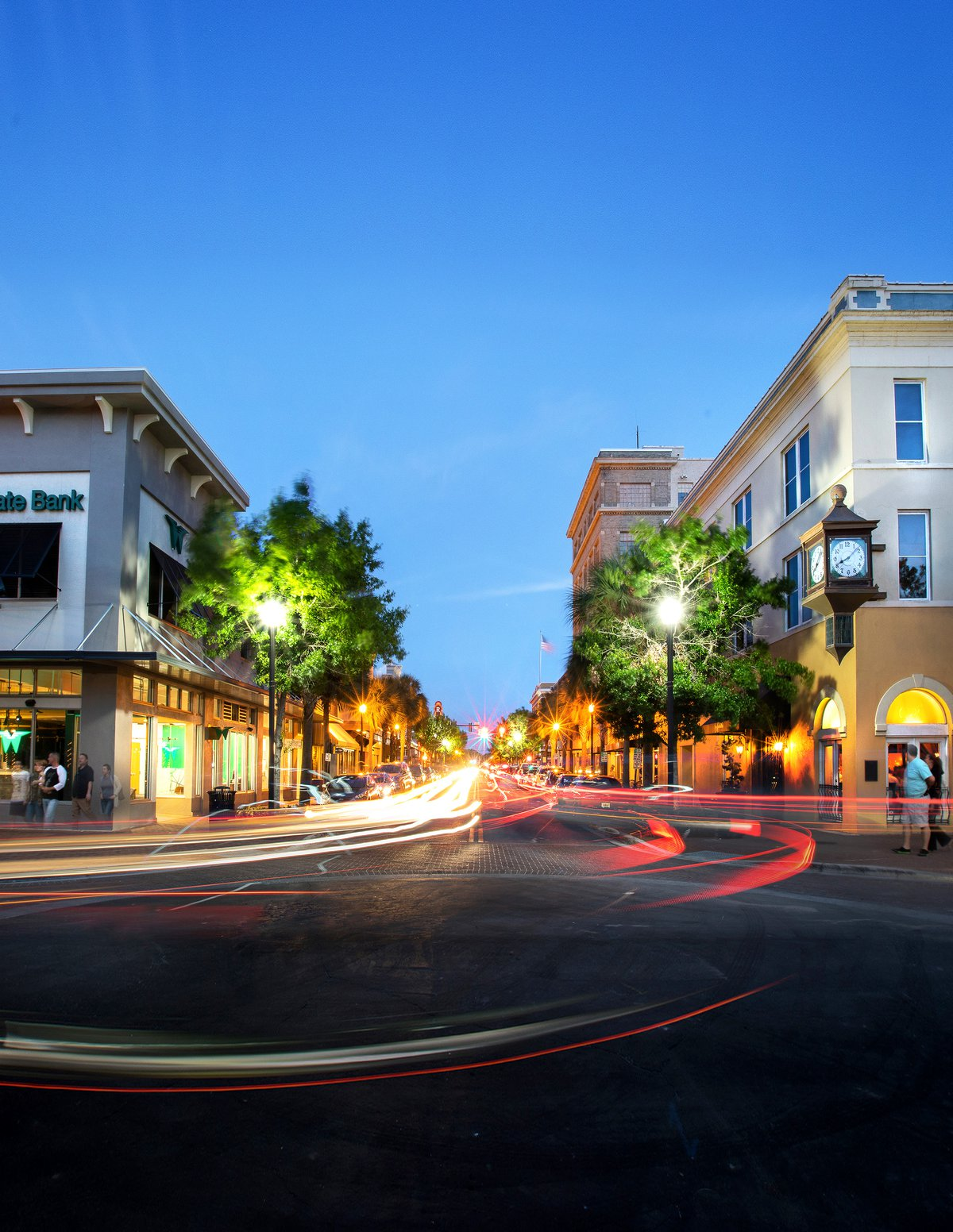 great places in florida 2019 winner downtown winter haven