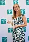 student of the year award rosemarie fusco