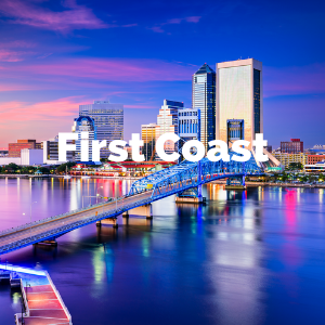 first coast.png
