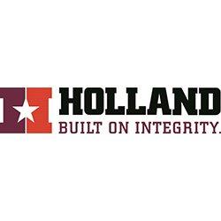 Holland Associates