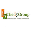 The i5 Group