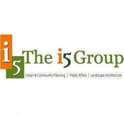 i5 Group Logo