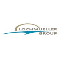 The Lochmueller Group