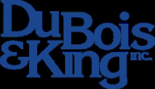 NNE_Logo_DB&K