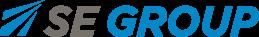 logoSEGroup.png
