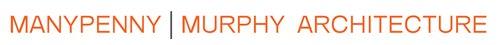 logomannypenny.jpg