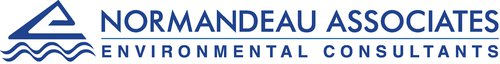 NNE_Logo_Normandeau