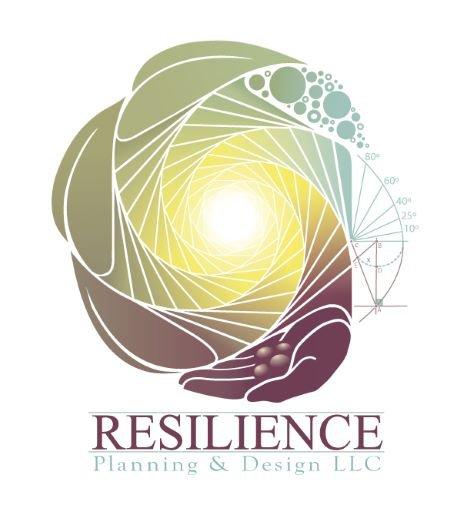 NNE_logo_Resilience2