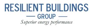 Resilient Buildings