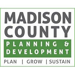 Madison County Planning