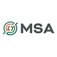 MSA200