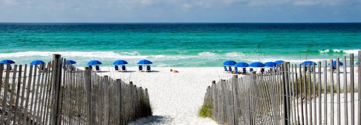 apa florida call for presentations 2019 - north florida beach walkway