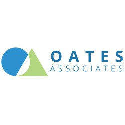 Oates Associates