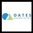 Oates and Associates