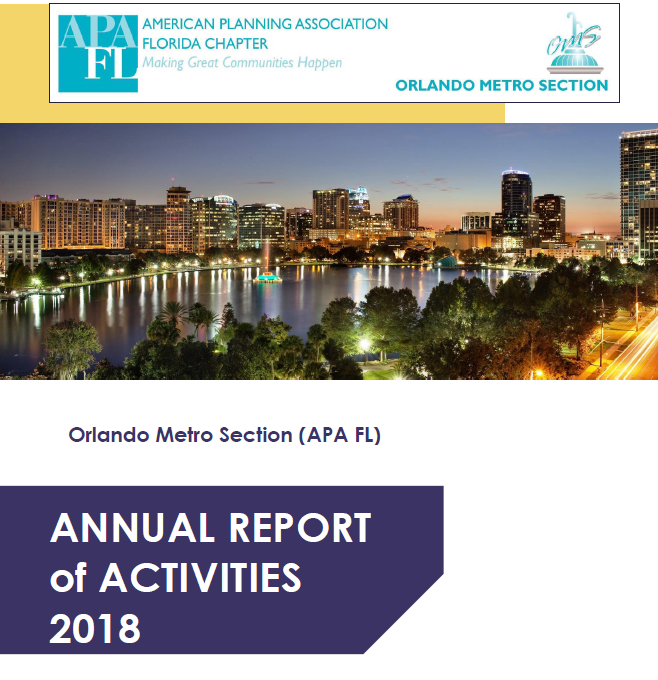 oms annual report