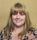 Patti Shea