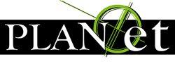plan-et-logo-250w.jpg