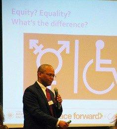 equity workshop 1