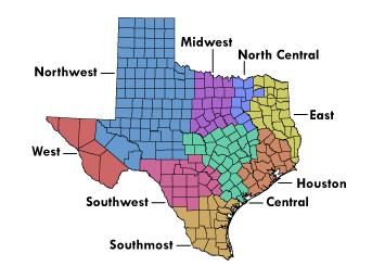 sectionsmap