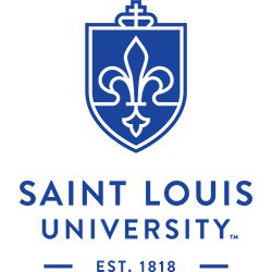 SLU Department of Urban Planning