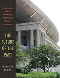 Book Cover: The Future of the Past