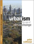 Book Cover: Urbanism in the Age of Climate Change