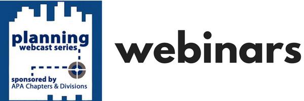 webcast banner
