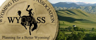 WCC Wyopass