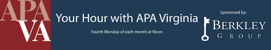 Your Hour with APA Virginia.png